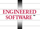 Engineered Software